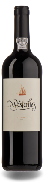Quinta do Romeu Westerlies Tinto