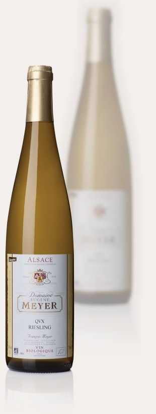 Riesling QVX 2014
